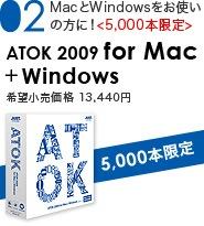 200907180021.jpg