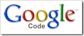 code_sm