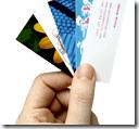 minicard_use1