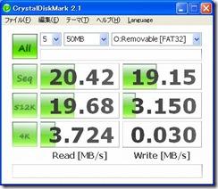 CF2G_x133_BUFFALO_TURBO_USB