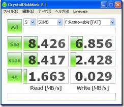 CF2G_x133_DISP_USB