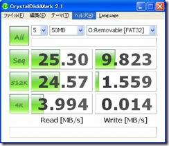 CF8Gx133_BUFFALO_TURBO_USB